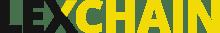 LexChain logo 2_Final