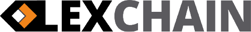 lexchain_logo_new_500px