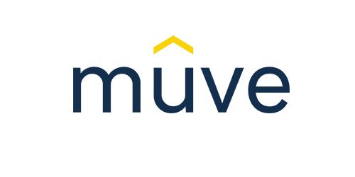 muve_500x250-1