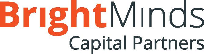 bmcp logo_emailer